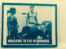 Arnold..