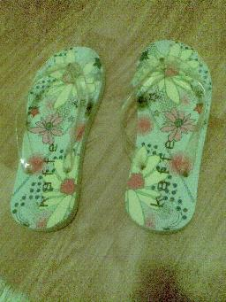 Mina fina bad-flipflops